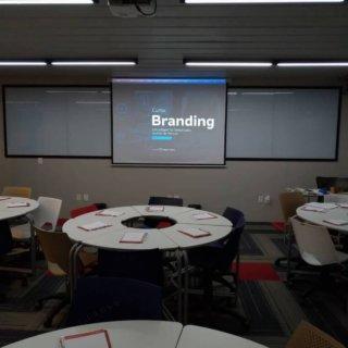 Branding: Estratégias de Design para Gestão de Marcas