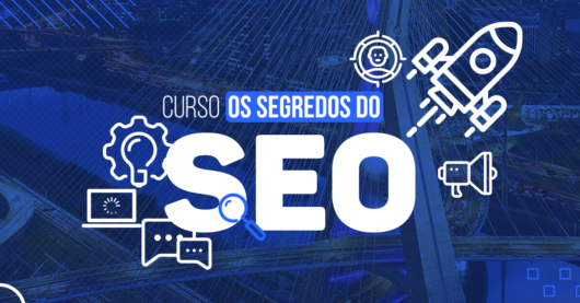 Os Segredos do SEO