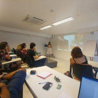 Atendimento Digital: do planejamento aos chatbots